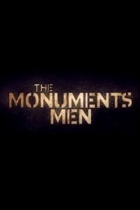 monuments_men_ver5