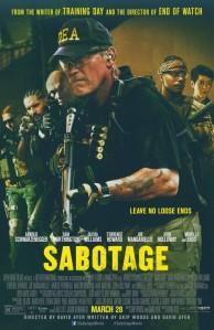sabotage2