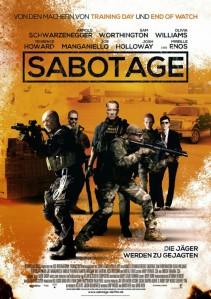 sabotage_ver5