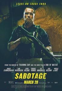 sabotage_ver7