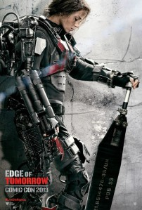 edge_of_tomorrow_ver2