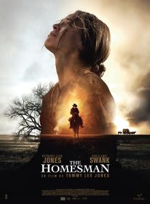 homesman3