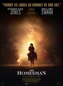 homesman4