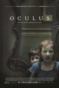 oculus_ver3