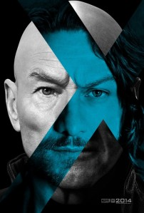 xmen_days_of_future_past_ver3