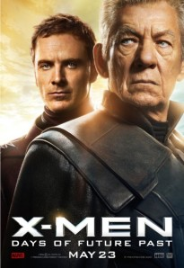 xmen_days_of_future_past_ver7