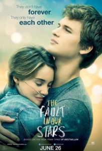 fault_in_our_stars_ver3