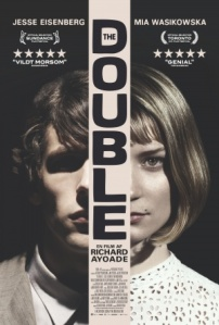 double_ver6