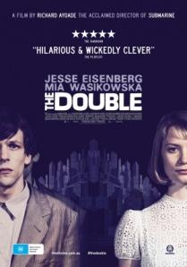 double_ver7