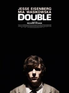 double_ver8
