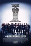 expendables_three_ver18