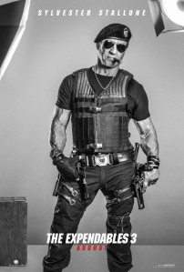 expendables_three_ver4