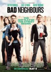 neighbors_ver2