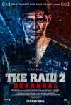 raid_two_berandal