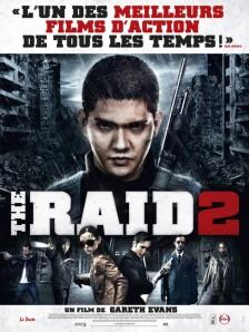 raid_two_berandal_ver6