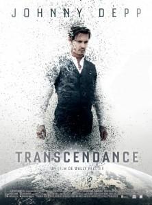 transcendence_ver10