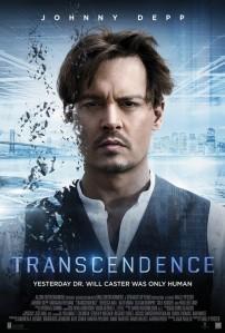 transcendence_ver11