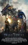 transformers_age_of_extinction_ver13
