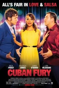 cuban_fury_ver11