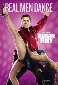 cuban_fury_ver8