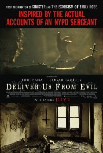 deliver_us_from_evil_ver2