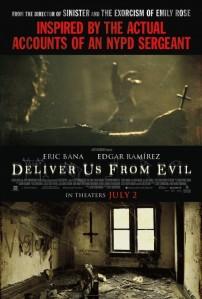 deliver_us_from_evil_ver2