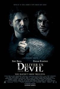 deliver_us_from_evil_ver4
