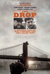 drop_ver5