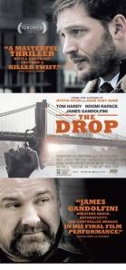 drop_ver6
