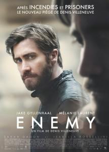 enemy_ver7