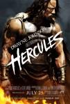 hercules_ver2