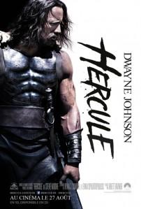 hercules_ver3