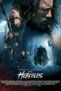 hercules_ver7