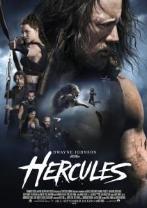 hercules_ver8