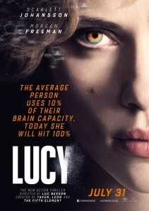 lucy_ver2