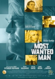 most_wanted_man3