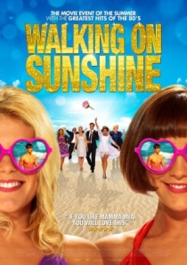 walking_on_sunshine3