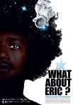 What_about_eric_poster