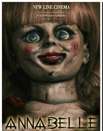 annabelle-poster-tb