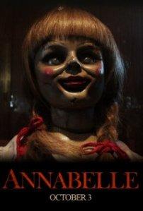 annabelle2