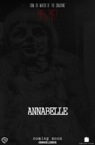 annabelle_movie_by_antoniovillegas-d7a8cic