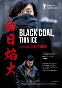 Black-Coal-Thin-Ice-2014-4