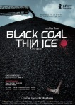 Black-Coal-Thin-Ice-2014-5