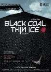 Black-Coal-Thin-Ice-2014-5