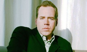 Bret-Easton-Ellis-006
