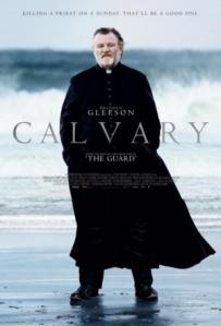 calvary_ver3