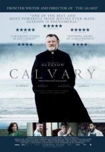 calvary_ver4