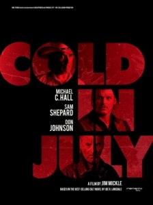 cold_in_july_ver3