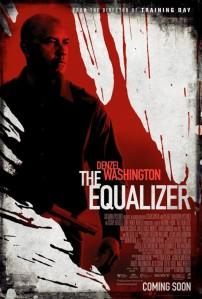 equalizer_ver3