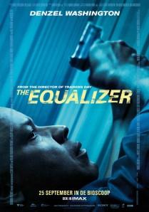 equalizer_ver8